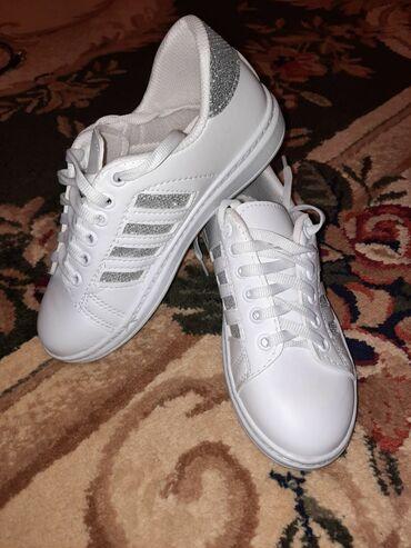 Летняя женская обувь, новая, Турция. Размер 36. Длина подошвы 23,5 см