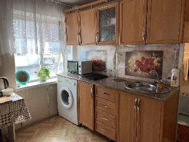ара в Кыргызстан: Продам Дом 72 кв. м, 4 комнаты