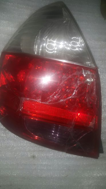 Продаю левый стоп на хонда фит! в Бишкек