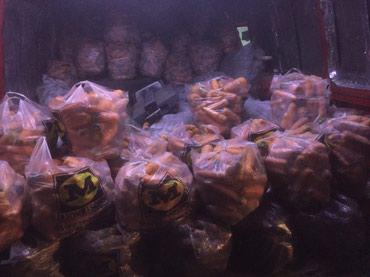 Кормовой марковка мешками кг 50 60 + доставка вотцап + в Кок-Ой
