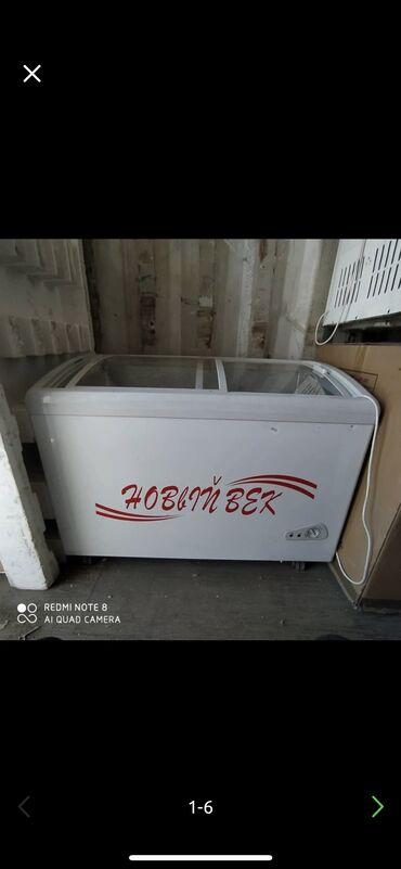 Электроника - Кант: Морозильники б/усостояние отличное в наличии 10 штук?итровмини торг