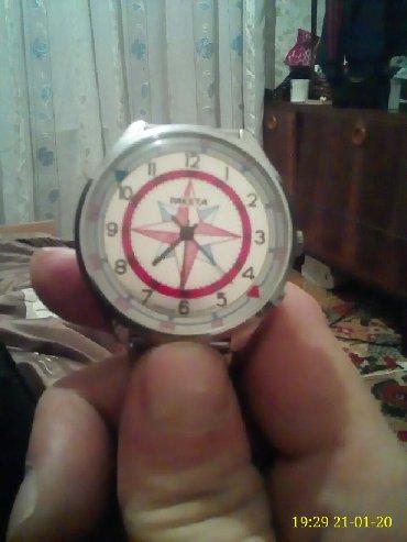 Продаю или меняю часы мезанические