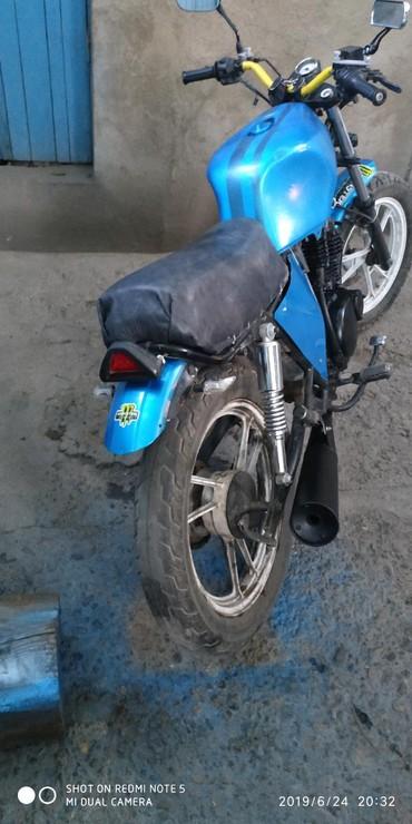 suzuki every landy в Кыргызстан: Продаю Suzuki кастом 250 кубов! Продаю или меняю на авто