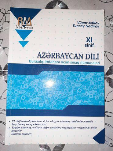 38 elan   İDMAN VƏ HOBBI: Vuqar adilov,Tuncay nadirov azerbaycan dili buraxilis ucun sinaqlar 11