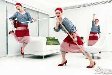 квартиры в продаже в Кыргызстан: Уборка помещений | Квартиры, Дома | Мытьё окон, фасадов