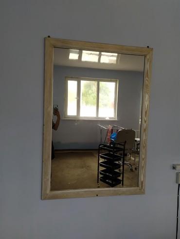 Декор для дома - Бает: Продаю зеркала для парикмахеров