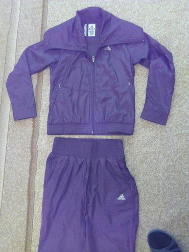 утепленные спортивные костюмы в Азербайджан: Adidas оригинал женский спортивный костюмпроизводство Индонезиякак