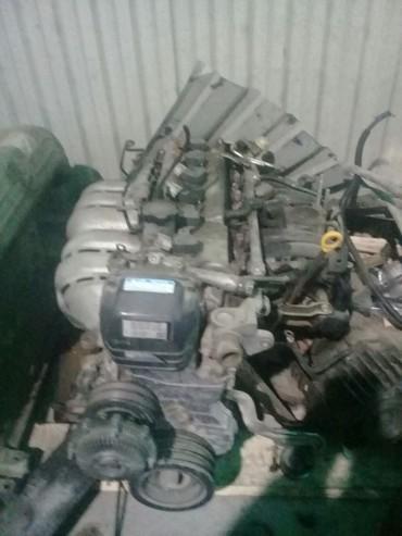Car Parts in Kathmandu