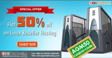 Looking for best Linux reseller hosting plans in Nepal? We provide you in Kathmandu