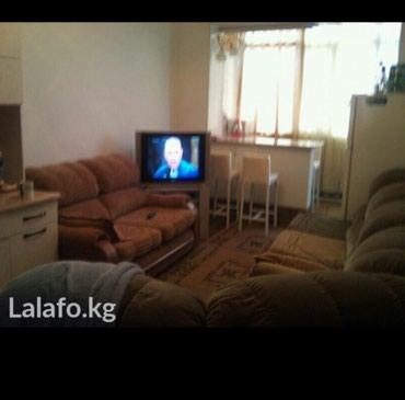 Отдых на Иссык-Куле - Кыргызстан: Продаю квартиру Кыргызское Взморье. Первый этаж. 150 метров от озера