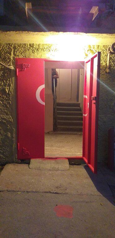 вентилятор вн 2 в Азербайджан: Продается квартира: 2 комнаты, 50 кв. м