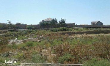 Bakı şəhərində Yeni Suraxani Qesebesinde Torpaq satilir. Senedi İcra Hakimiyyetinin F