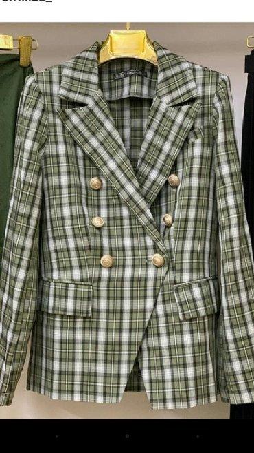Шьем одежду на заказ любые - Кыргызстан: Шью женскую одежду, индивидуально на заказ, от блузки до дублёнки