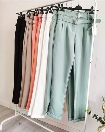 Pantalone 1.900 din S m l xl