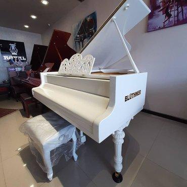 piano-şekilleri - Azərbaycan: Almaniya istehsali royal.ZemanetOturacaqCatdirilmaKokleme qiymete