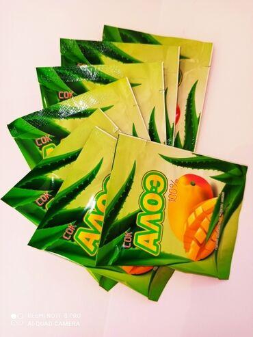 таблетки для набора веса в аптеках в Кыргызстан: Натуральный сок Алоэ со вкусом манго, здоровое питание. Во всех аптека