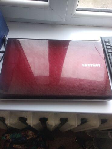 Здравствуйте продаю ноутбук Samsung r730 надёжный и шустрый я первый