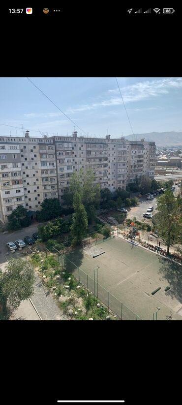 шкуры животных в Кыргызстан: Сниму 1комнатную квартиру на долгий срок. Семья из 3человек в районе