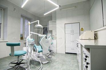 Требуются стоматологи с опытом работы в Бишкек