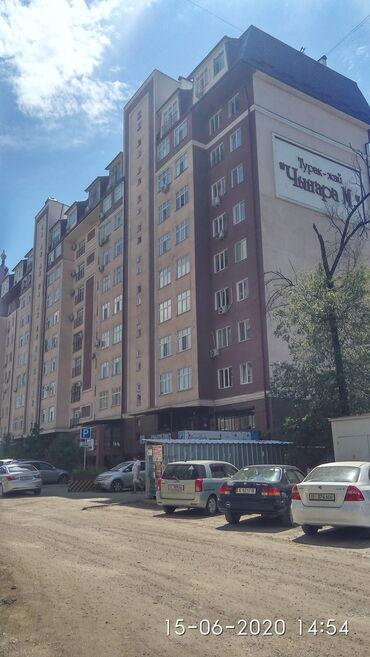 тумбочка пенал в Кыргызстан: Продается квартира: 2 комнаты, 80 кв. м