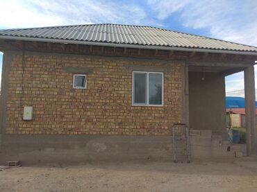 карты памяти class 3 для навигатора в Кыргызстан: Продам Дом 4 кв. м, 3 комнаты