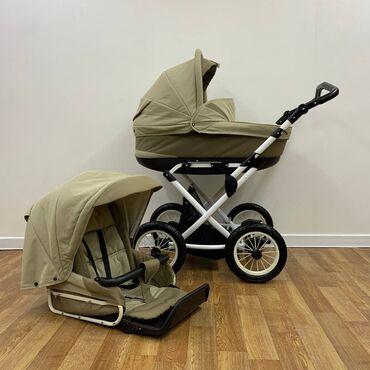 3510 объявлений: Польские детские коляски! Привозные б/у детские коляски! Коляски с