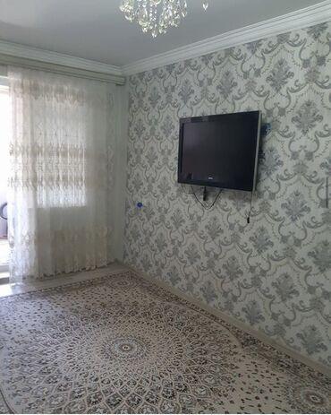 - Azərbaycan: Mənzil satılır: 2 otaqlı, 45 kv. m