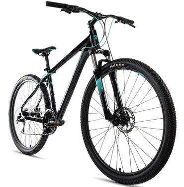 Горный велосипед Aspect LEGEND 29 (2021) – легкая в управлении модель
