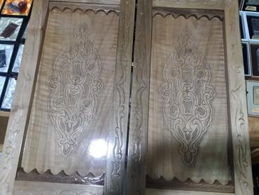 Nərdlər Azərbaycanda: Nərd Taxta satılır. Qoz ağacındandır. Diplomat çantasında daşları və