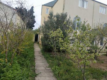 encir murebbesi - Azərbaycan: Satılır Ev 540 kv. m, 5 otaqlı