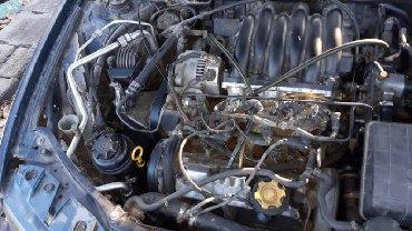 Rover в Кыргызстан: Rover 75 2.5 л. 2000