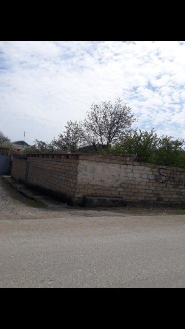 - Azərbaycan: Satış Evlər mülkiyyətçidən: 77 kv. m, 5 otaqlı