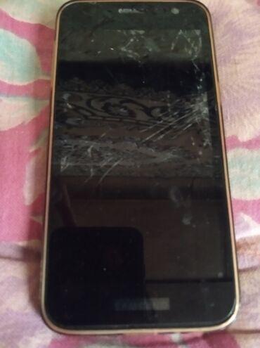 Электроника - Гульча: Samsung   8 ГБ   Черный   Битый