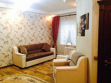 220 кв. м, 7 комнат, Гараж, Теплый пол, Бронированные двери