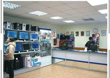 Продам или сдам в аренду  новое в Бишкек