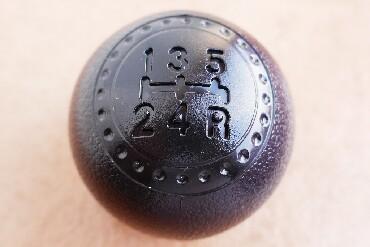 Vozila | Kopaonik: Rucica menjaca Fiat Punto 2 3 (0)  Zamenska rucica menjaca za