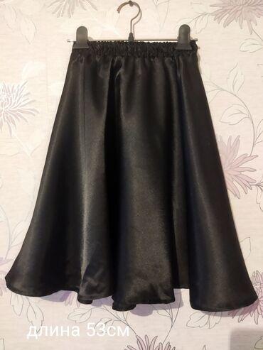 345 объявлений: РАСПРОДАЖА. Продаю юбки для школы. Состояние отличное. по 100 сом