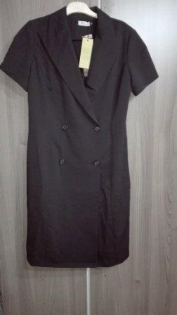 Продаю платья Dior: в Бишкек