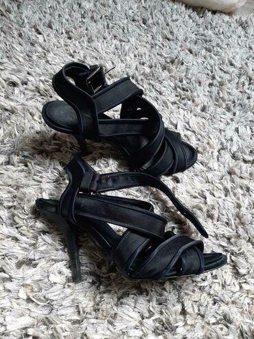 Zara sandale 39br