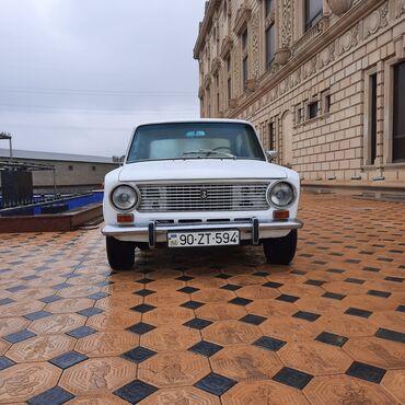 niva tekeri satilir - Azərbaycan: VAZ (LADA) 2111 1.6 l. 1978 | 16000 km