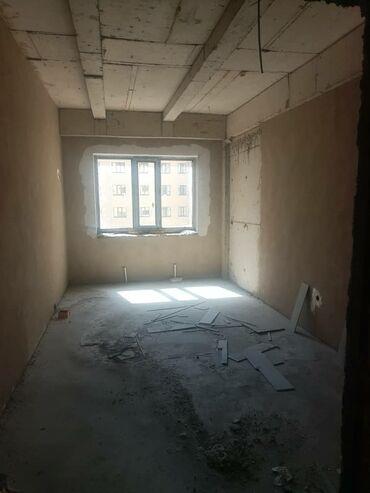 Продается квартира: Элитка, Юг-2, 1 комната, 43 кв. м