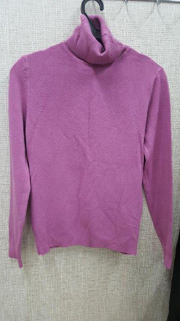 Женская одежда - Чон-Таш: Кофта новая 46-48 размер