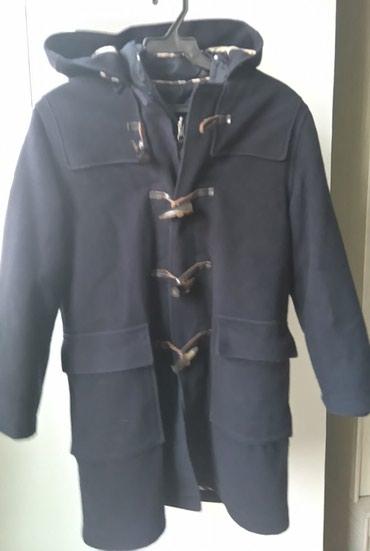 Пальто-куртка для мальчиков. Фирма в Бишкек