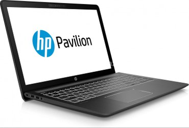 Bakı şəhərində HP Pavilion Power 15-cb006 (1ZA80EA)