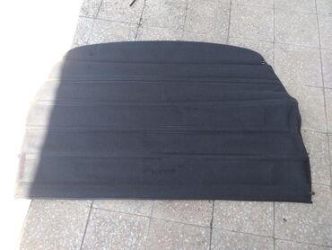 Vozila | Sopot: Daska za Fiat Mareu Karavan