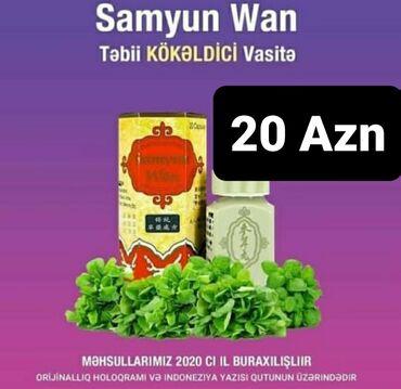 Şəxsi əşyalar - Azərbaycan: 1ed 20azn 2ed 35 azn 3ed 50 azn  Orginal halqqramlidir