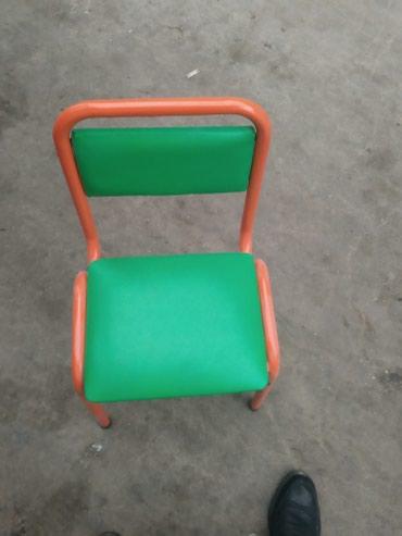 Xırdalan şəhərində Uşaq masası,tezedi,say çoxdu,uşaq masası və stul modelerimiz