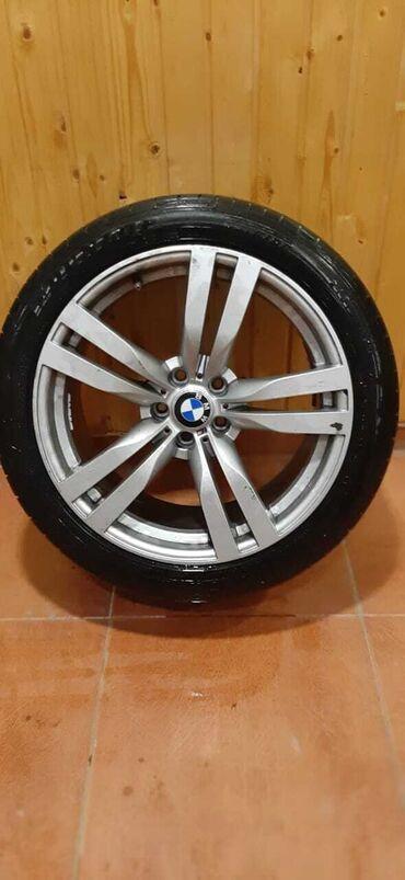 gta 5 disk qiymeti в Азербайджан: BMW R20 disk tekeri,teecili satildigi ucun qiymeti ucuz qoyulub