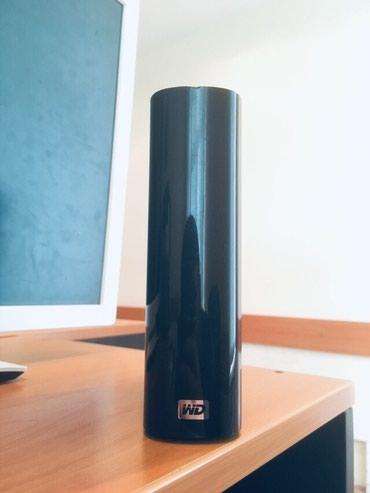 Bakı şəhərində 2 TB WD Hard drive -175