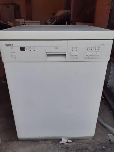 Siemens c25 - Srbija: Frontalno Mašina za pranje Siemens